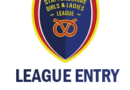 2021 – 2022 League Entry is Open!