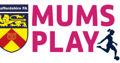 Mum's Play