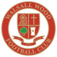 Walsall Wood Ladies Seeking Players