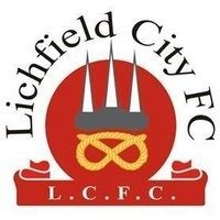 Lichfield City Girls u11s player opportinities for current school years 4 &5
