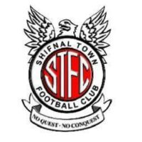 Shifnal Town U17s require new players for 2019/20 Season