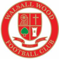 Walsall Wood Ladies u11's
